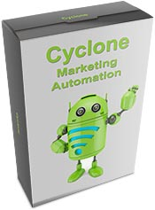 cyclone-marketing-automation-software