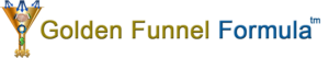 golden funnel formula