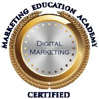 Marketing Education Academy