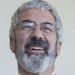 Mike Macgrath